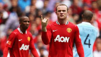 Blackburn Rovers vs Manchester United preview