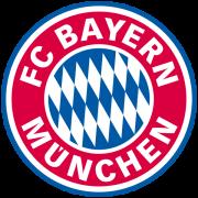 http://footballtalkies.com/wp-content/uploads/2012/03/bayern-180x180.png
