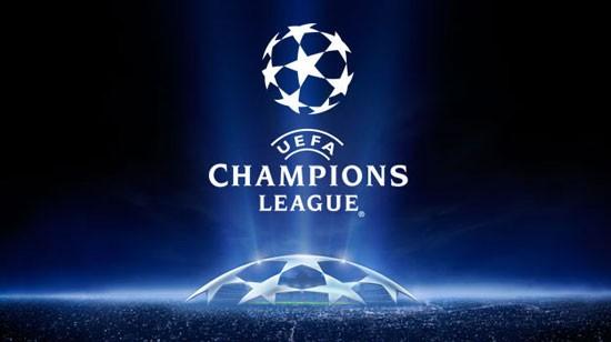 Quarter-final Fixtures