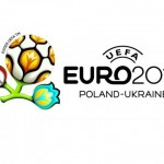 Euro 2012 Quarterfinals! Who Will Make It?