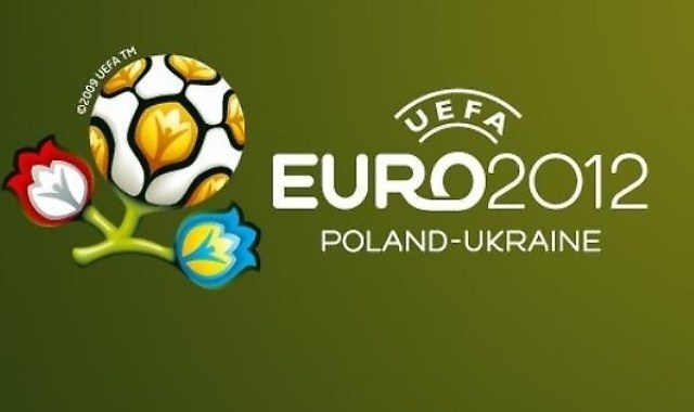 Euro 2012 Group Standings after Round 2 – Analysis & Predictions