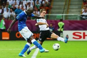germany-v-italy-uefa-euro-20120628-123648-272