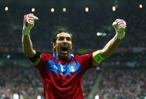 germany-v-italy-uefa-euro-20120628-124358-342