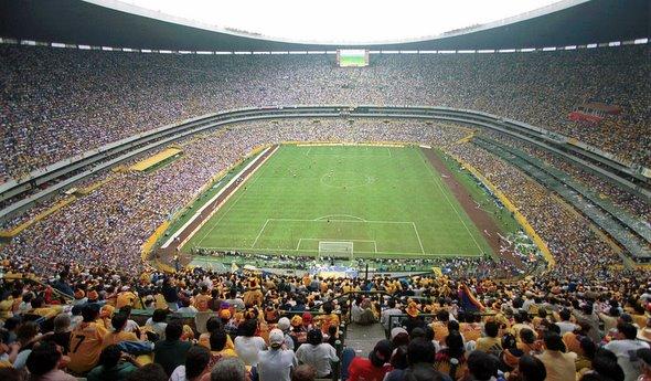 20120123-60040_estadio_azteca2.jpg