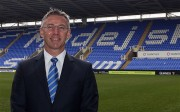 Reading FC's decision to hire Nigel Adkins as manager makes no sense